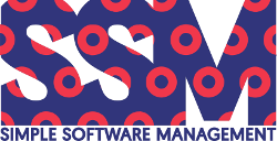 Simple Software Management